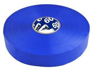 990m_blue_600_1000