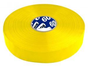 990m_yellow_600_1000